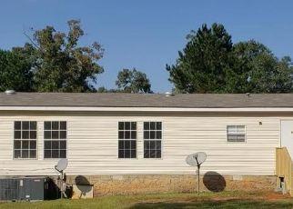 Foreclosure Home in Albany, GA, 31705,  WOODRIDGE CT ID: F4523912