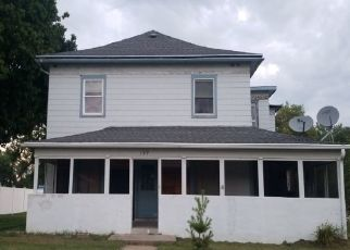 Foreclosure Home in Jones county, IA ID: F4523914