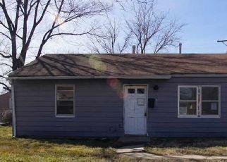Foreclosure Home in Wichita, KS, 67216,  S CEDARDALE AVE ID: F4523915