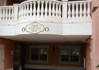 Casa en ejecución hipotecaria in Kissimmee, FL, 34747,  WHISPER WAY ID: F4523931