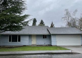 Foreclosure Home in Beaverton, OR, 97007,  SW NEHALEM LN ID: F4523936