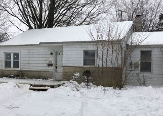 Foreclosure Home in Huntington county, IN ID: F4523938