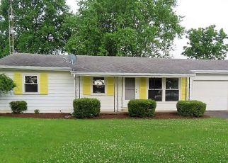 Foreclosure Home in Randolph county, IN ID: F4523941