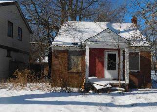 Foreclosure Home in Detroit, MI, 48205,  ALCOY ST ID: F4523965