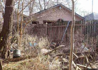 Casa en ejecución hipotecaria in Detroit, MI, 48227,  LESURE ST ID: F4524016