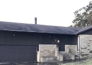 Foreclosure Home in Osage county, OK ID: F4524047