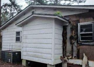 Casa en ejecución hipotecaria in Timmonsville, SC, 29161,  HONDA WAY ID: F4524051