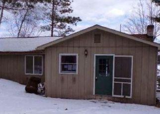 Foreclosure Home in Iosco county, MI ID: F4524061