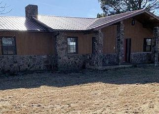 Foreclosure Home in Yell county, AR ID: F4524068