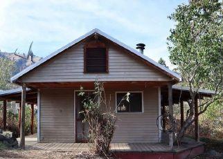 Foreclosure Home in Idaho county, ID ID: F4524085