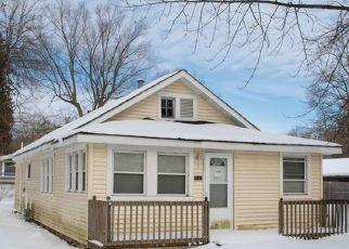 Foreclosure Home in Saint Joseph county, IN ID: F4524087