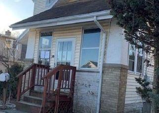 Casa en ejecución hipotecaria in New Britain, CT, 06051,  BELDEN ST ID: F4524095