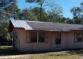 Foreclosure Home in Houston county, AL ID: F4524103