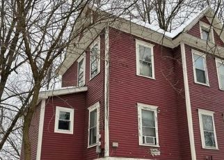Foreclosed Homes in Brattleboro, VT, 05301, ID: F4524125