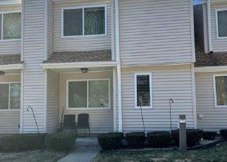 Foreclosure Home in Ansonia, CT, 06401,  MACINTOSH LN ID: F4524128
