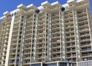 Foreclosure Home in Orange Beach, AL, 36561,  PERDIDO BEACH BLVD ID: F4524131