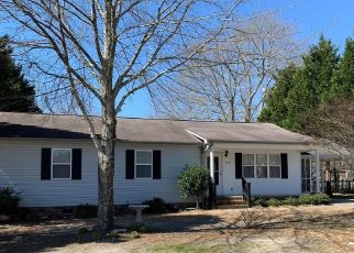 Foreclosure Home in Chesterfield county, SC ID: F4524146