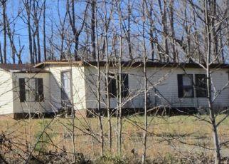 Foreclosure Home in Salisbury, NC, 28144,  PINEVIEW CIR ID: F4524170