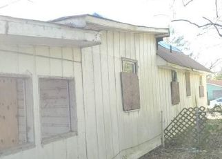 Casa en ejecución hipotecaria in Macon, GA, 31217,  RAMONA AVE ID: F4524183