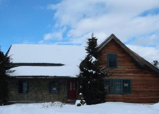 Foreclosure Home in Franklin county, ME ID: F4524202