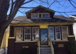 Foreclosure Home in Paterson, NJ, 07514,  9TH AVE ID: F4524217