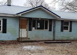 Foreclosure Home in Henry county, TN ID: F4524222
