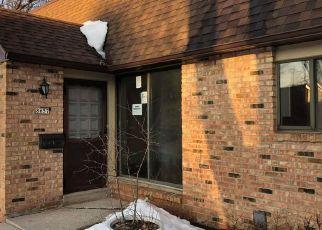 Casa en ejecución hipotecaria in Milwaukee, WI, 53223,  N 72ND ST ID: F4524226