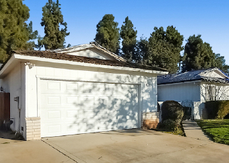Foreclosure Home in Fresno, CA, 93711,  N LEAD AVE ID: F4524247