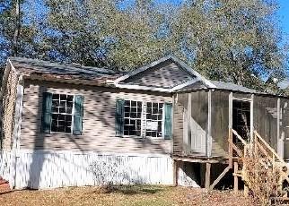 Casa en ejecución hipotecaria in Levy Condado, FL ID: F4524256