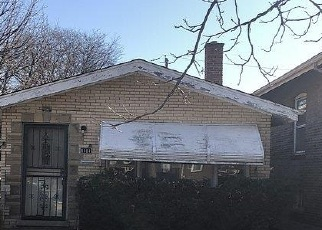Foreclosure Home in Chicago, IL, 60617,  S MARQUETTE AVE ID: F4524273