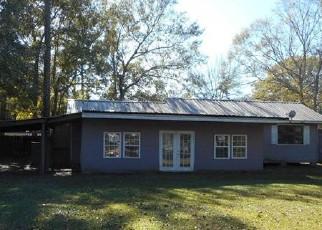 Foreclosure Home in Slidell, LA, 70460,  BLUEBIRD ST ID: F4524280