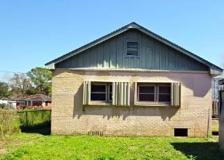 Foreclosure Home in New Orleans, LA, 70114,  CASA CALVO ST ID: F4524282