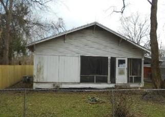 Foreclosure Home in Monroe, LA, 71202,  RICHMOND ST ID: F4524285
