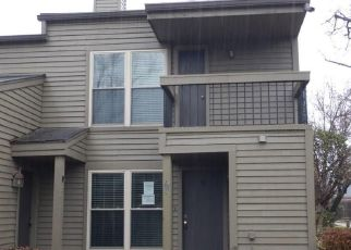 Foreclosure Home in Shreveport, LA, 71105,  FERN AVE ID: F4524288