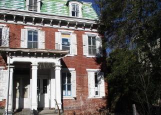 Foreclosure Home in Salem, NJ, 08079,  OAK ST ID: F4524309