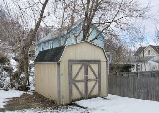 Foreclosure Home in Syracuse, NY, 13209,  WORTH AVE ID: F4524314