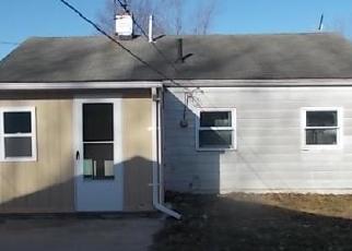 Casa en ejecución hipotecaria in Lorain, OH, 44055,  GREGUS AVE ID: F4524324