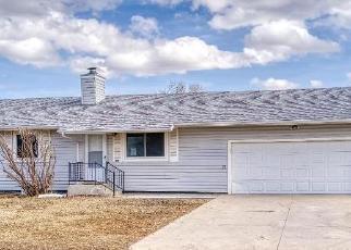 Casa en ejecución hipotecaria in Wright, WY, 82732,  HIGHRIDGE CIR ID: F4524361