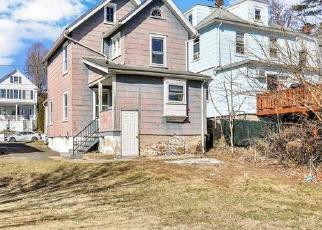 Casa en ejecución hipotecaria in Port Chester, NY, 10573,  LOCUST AVE ID: F4524364