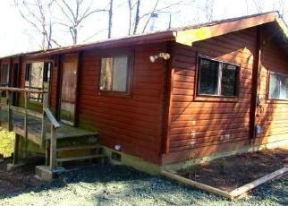 Casa en ejecución hipotecaria in Lusby, MD, 20657,  LAREDO TRL ID: F4524378