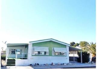 Casa en ejecución hipotecaria in Las Vegas, NV, 89122,  GULF SHORES DR ID: F4524383