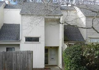 Casa en ejecución hipotecaria in Columbia, SC, 29206,  BETHEL CHURCH RD ID: F4524390