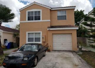 Foreclosed Homes in Pompano Beach, FL, 33063, ID: F4524432