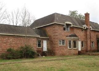 Foreclosure Home in Jefferson county, AR ID: F4524450
