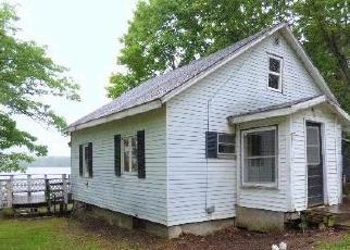Foreclosure Home in Bangor, ME, 04401,  EDGEWATER LN ID: F4524490