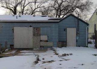 Foreclosure Home in Kansas City, KS, 66102,  N 49TH ST ID: F4524491