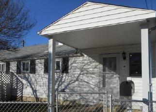 Casa en ejecución hipotecaria in Indian Head, MD, 20640,  FAIRMONT PL ID: F4524501