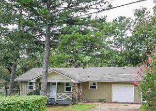 Foreclosure Home in Fairfield Bay, AR, 72088,  PINE KNOT RD ID: F4524521
