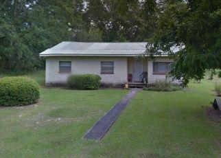 Foreclosure Home in Brewton, AL, 36426,  FOUNTAIN AVE ID: F4524560