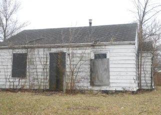 Casa en ejecución hipotecaria in Dayton, OH, 45417,  CIRCLE RD ID: F4524572